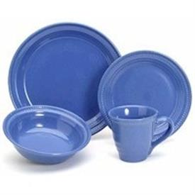 craft_colors_blueberry_china_dinnerware_by_dansk.jpeg