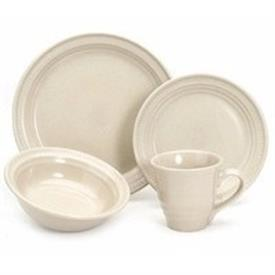 craft_colors_oatmeal_china_dinnerware_by_dansk.jpeg