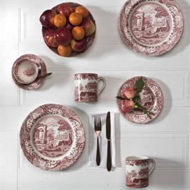 cranberry_italian_china_dinnerware_by_spode.jpeg