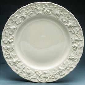 Picture of CREAM ON CREAM (SHELL) by Wedgwood
