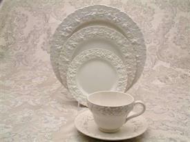cream_on_cream__shell__china_dinnerware_by_wedgwood.jpg