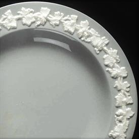 Picture of CREAM ON GREY by Wedgwood