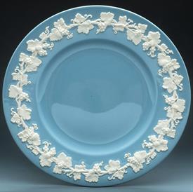 cream_on_lavender__plain__china_dinnerware_by_wedgwood.jpeg