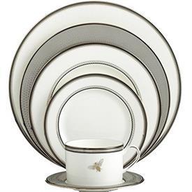 crescent_drive_china_dinnerware_by_kate_spade.jpeg