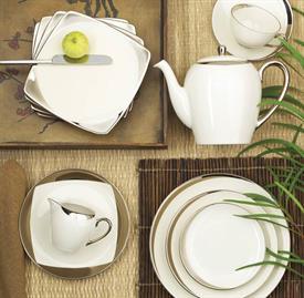 crescent_ivory_pickard_china_dinnerware_by_pickard.jpeg