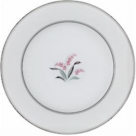 crest_noritake_china_dinnerware_by_noritake.jpeg