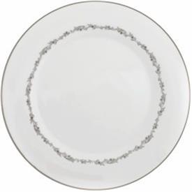 crestmont_noritake_china_dinnerware_by_noritake.jpeg