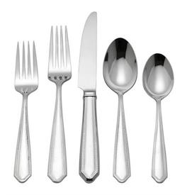 crestridge_bead_stainless_flatware_by_reed__and__barton.jpg