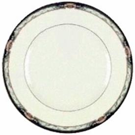 crestwood_china_dinnerware_by_lenox.jpeg