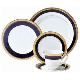 Picture of CRESTWOOD COBALT GOL by Noritake