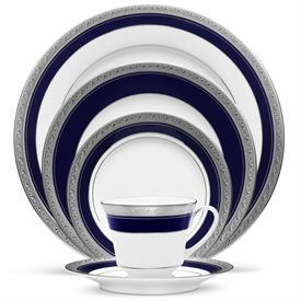 crestwood_cobalt_pla_china_dinnerware_by_noritake.jpeg