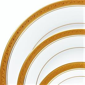Picture of CRESTWOOD GOLD by Noritake