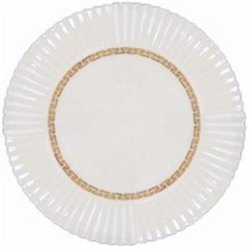cretan_gold_trim_china_dinnerware_by_lenox.jpeg
