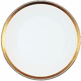 crete_china_dinnerware_by_noritake.jpeg