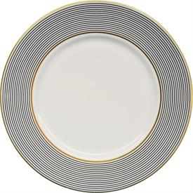 crinoline_black_china_dinnerware_by_raynaud.jpeg