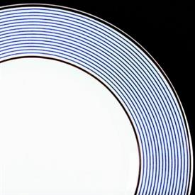 crinoline_blue_china_dinnerware_by_raynaud.jpeg