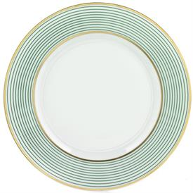 crinoline_green_china_dinnerware_by_raynaud.jpeg