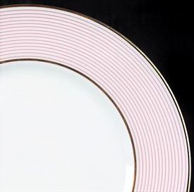 crinoline_pink_china_dinnerware_by_raynaud.jpeg