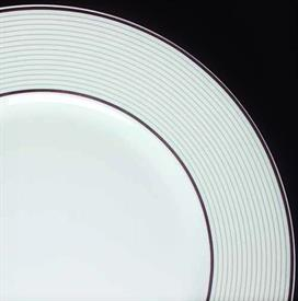 crinoline_platinum_china_dinnerware_by_raynaud.jpeg