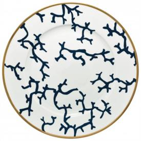 cristobal___marine_china_dinnerware_by_raynaud.jpeg