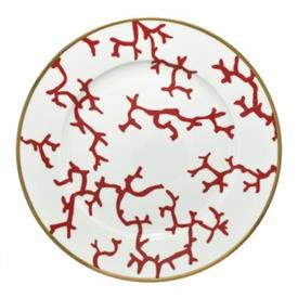 cristobal_coral_china_dinnerware_by_raynaud.jpeg