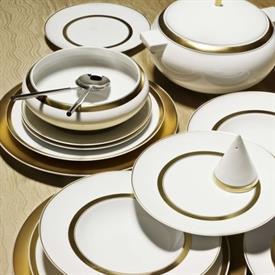 cronos_or_china_dinnerware_by_bernardaud.jpeg