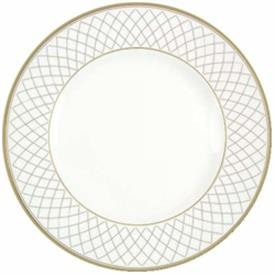 crosshaven_china_dinnerware_by_waterford.jpeg