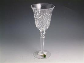 crosshaven_crystal_crystal_stemware_by_waterford.jpg