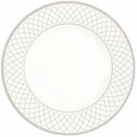 crosshaven_platinum_china_dinnerware_by_waterford.jpeg