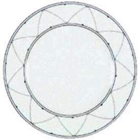 crossroads_china_dinnerware_by_lenox.jpeg