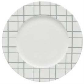 crossroads_steel_china_dinnerware_by_waterford.jpeg