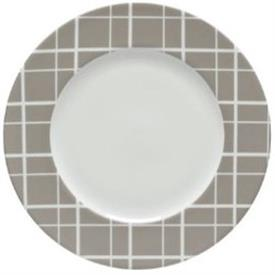 crossroads_stone_china_dinnerware_by_waterford.jpeg