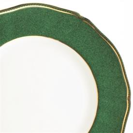Picture of CROWN EMERALD by Wedgwood
