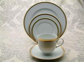 Picture of CROWN GOLD-ROSENTHAL by Rosenthal