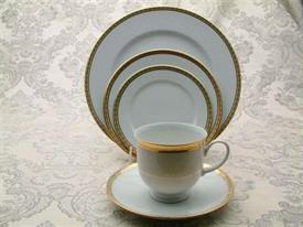 crown_gold_rosenthal_china_dinnerware_by_rosenthal.jpg