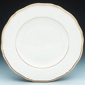 crown_gold_wedgwood_china_dinnerware_by_wedgwood.jpeg