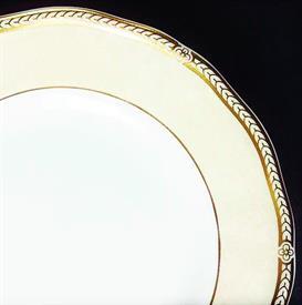 crown_ivory_china_china_dinnerware_by_wedgwood.jpeg