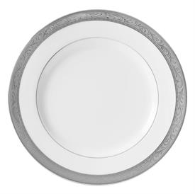 crown_jewel_platinum_china_dinnerware_by_mikasa.jpeg
