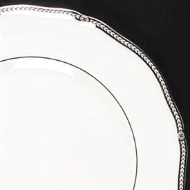 crown_platinum_wedgwood_china_dinnerware_by_wedgwood.jpeg