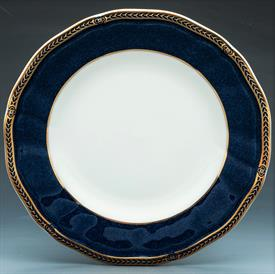 Picture of CROWN SAPPHIRE by Wedgwood