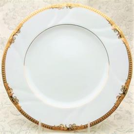 crown_swirl_gold_china_dinnerware_by_royal_doulton.jpeg