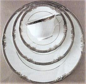 crown_swirl_platinum_china_dinnerware_by_royal_doulton.jpeg