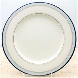 Picture of CROWNE PLATINUM by Noritake