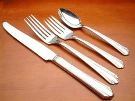 croydon_aka_mary_lee_plated_flatware_by_international.jpg
