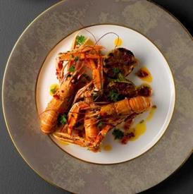 crushed_velvet_grey_china_dinnerware_by_royal_crown_derby.jpeg