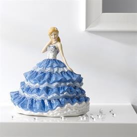 crystal_ball_china_dinnerware_by_royal_doulton.jpeg