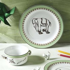 cucu_baby_china_china_dinnerware_by_richard_ginori.jpeg
