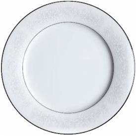 Picture of CUMBERLAND by Noritake