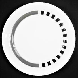 cupola_strada_china_dinnerware_by_rosenthal.jpeg