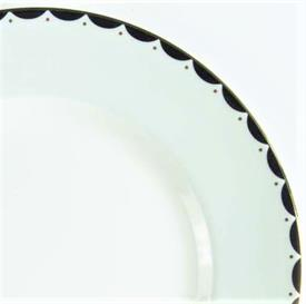 curtain_call_barbara_barry_china_dinnerware_by_wedgwood.jpeg